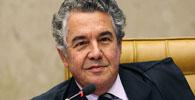 Ministro Marco Aurélio concede liberdade a homem preso preventivamente há quase um ano