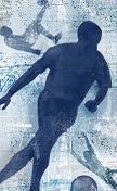 Lei Pelé - Jogadores obtêm na Justiça do Trabalho indenização da cláusula penal