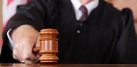 Novo CPC revoga obrigatoriedade de magistrados justificarem suspeição por foro íntimo