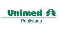 Clientes da Unimed Paulistana podem ter dificuldades na transferência de carteira para outras operadoras