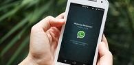 TJ/RN implementa intimação por WhatsApp nos Juizados Especiais