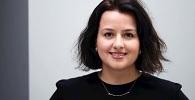 CAE do Senado aprova indicação da advogada Paula Azevedo para o Cade