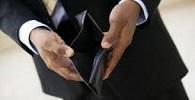 Mais de 30% dos advogados estão insatisfeitos com renda na área jurídica
