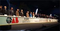 Defesa dos direitos fundamentais marca discursos de abertura da Conferência Nacional dos Advogados