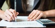 ICMS não faz parte da base de cálculo de contribuição previdenciária