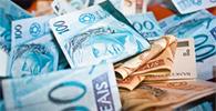 TJ/SC extingue pensão alimentícia de mais de R$ 30 mil