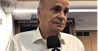 Drauzio Varella aponta desafios da saúde em presídios superlotados