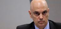 Academia Brasileira de Direito Constitucional apoia Alexandre Moraes para STF