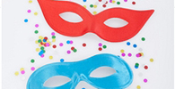 Advogado esclarece dúvidas sobre pagamento de direitos autorais no Carnaval