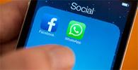 Projeto de lei do Senado proíbe inclusão de usuários em grupos de redes sociais sem autorização