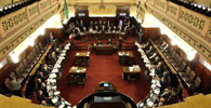 TJ/SP define listas tríplices para vagas do Quinto constitucional