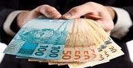 PL fixa salário mínimo do advogado privado