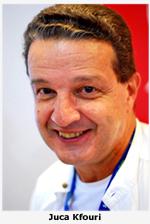 STF nega recurso de Ricardo Teixeira em ação contra Juca Kfouri