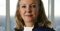 Sylvia Steiner receberá prêmio de direitos humanos da OAB/SP