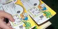 FIFA deve pagar R$ 50 mil por não enviar boleto para compra de ingresso na Copa
