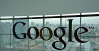Google é condenado em danos morais por não retirar do ar blog considerado ofensivo