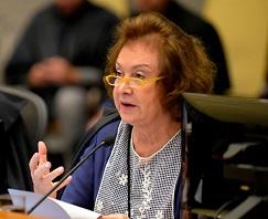 STJ debate redução dos honorários na fase de cumprimento de sentença
