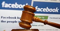 TSE anula multa de R$ 200 mil ao Facebook por suposta pesquisa eleitoral