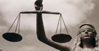 Direito de família não pode ser discutido em HC