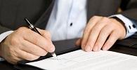 Transações imobiliárias movimentaram R$ 427 bi em um ano, diz estudo