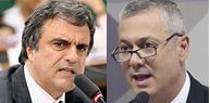 AGU irá apurar atuação de Cardozo na defesa de Dilma