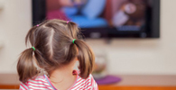 Projeto que regulamenta publicidade infantil avança no Congresso