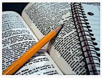 Exame de Ordem; OAB; Resultado; Universidades