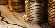 Especialistas comentam os desafios da arbitragem tributária
