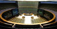 De 2.054 PLs apresentados na Câmara em 2013, apenas seis viraram lei