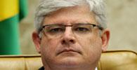 Janot quer continuar investigação contra Eduardo Cunha