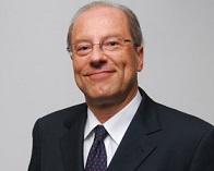 Alckmin nomeia novos desembargadores do TJ/SP