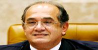 Paulo Henrique Amorim deve indenizar por publicação ofensiva a Gilmar Mendes