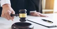 TJ/SP absolve réu condenado em processo com diligências feitas por guardas municipais