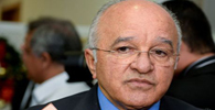 TSE cassa mandato do governador do Amazonas
