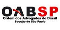 Comissão das Sociedades de Advogados da OAB/SP completa 20 anos