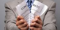 Multa por descumprimento de contrato de consumo deve ser aplicada a ambas as partes