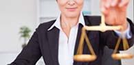 OAB/MG cria plantão de prerrogativas no Fórum e na Justiça do Trabalho em BH