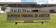 STJ julga extinta punibilidade de desembargador acusado de denunciação caluniosa