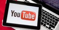 Youtube não deve remover vídeo com críticas à instituição financeira