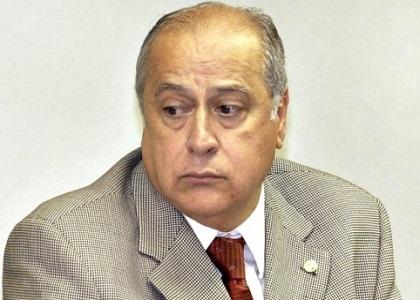 Defesa de Romeu Queiroz requer que plenário do STF decida sobre trabalho externo