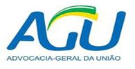 PL que altera lei orgânica da AGU permite nomeação de não concursados