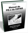 Manual do PIS e da COFINS