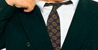 TJ/SP torna opcional uso de terno e gravata até fim do verão