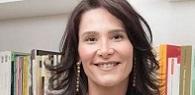 Carolina Lisboa é a mais votada entre advogados para o Quinto na OAB/DF