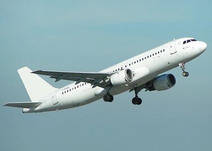 Cias aéreas poderão ter 100% de capital estrangeiro