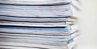 Consumidora será indenizada por não receber revistas que assinou