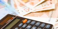 Equiparação salarial entre empresas do mesmo grupo econômico é reconhecida