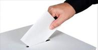 Comissão irá revisar o sistema eleitoral da OAB