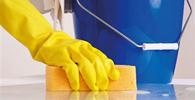 Câmara aprova, em 1º turno, PEC que amplia direitos de trabalhadores domésticos