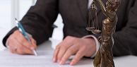 STJ: Advogado tem direito autônomo para executar honorários de sucumbência antes do Estatuto da OAB?